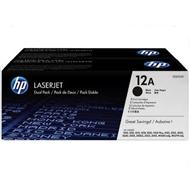 HP_Q2612AD.jpg