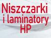 Nowe produkty marki HP: niszczarki i laminatory