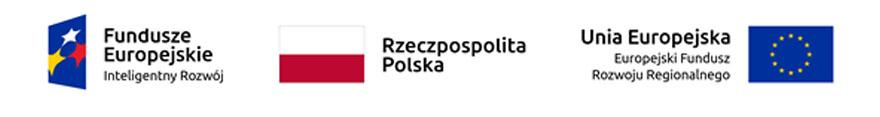 Polcan_dotacje_EU